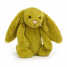 Jellycat - Bashful kanin 31 cm - Zingy