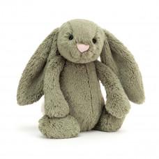 Jellycat - Bashful kanin 31 cm - Fern