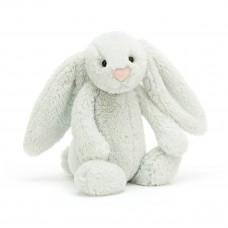 Jellycat - Bashful kanin 31 cm - Seaspray