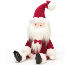 Jellycat - Berry Santa - 48 cm - Julemand