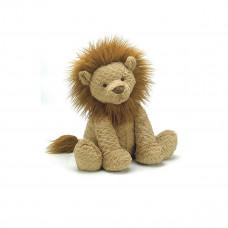 Jellycat - Fuddlewuddle - Medium Løve 31 cm
