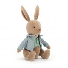 Jellycat - Jasper kanin 23 cm