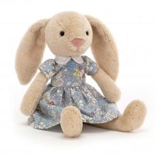 Jellycat - Lottie kanin 17 cm