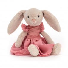 Jellycat - Lottie kanin - Party 27 cm