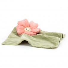 Jellycat - Nusseklud - Fleury Petunia