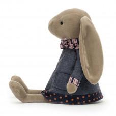 Jellycat - Riverside Rambler kanin 26 cm