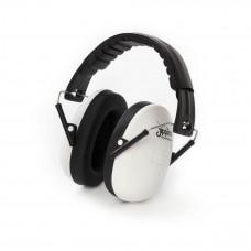 Jippies - Høreværn til børn - White
