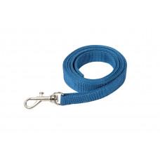 Cheval Roi - Grimeskaft til Kæphest - Dusty blue