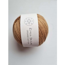 Krea Deluxe - Organic Cotton - GOTS certificeret økologisk bomuldsgarn -  nr. 53