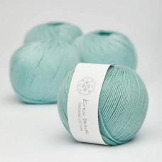 Krea Deluxe - Organic Cotton - GOTS certificeret økologisk bomuldsgarn - nr. 33