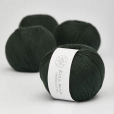 Krea Deluxe - Organic Cotton - GOTS certificeret økologisk bomuldsgarn - nr. 45