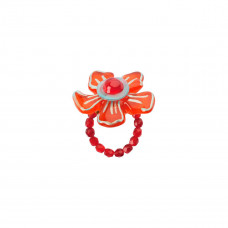 Lalo - Ring - Beautiful Flower
