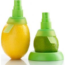 Lékué - Citrus Spray 2 stk
