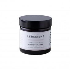DMSK Skincare - Lermaske - Sensitive Hud