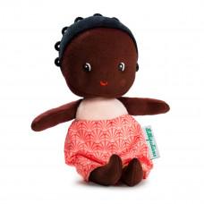 Lilliputiens - Dukke - Baby Maia