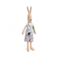 Maileg - Mini kanin - dreng