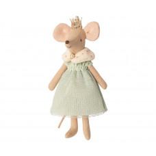 Maileg - Dronning - Mor mus