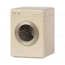 Maileg - Dukkehus tilbehør - Vaskemaskine