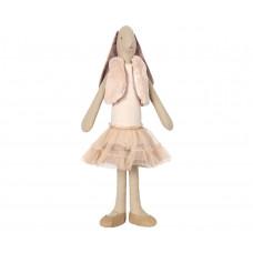 Maileg -  Medium bunny/kanin - Ballerina