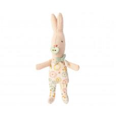 Maileg - My kanin - Dreng