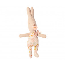 Maileg - My kanin - Pige
