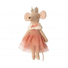 Maileg - Prinsesse - Storesøster mus