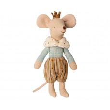 Maileg - Prins - Storebror mus