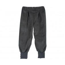 Maileg - Udklædningstøj - Ridder - Knights Pants