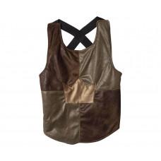 Maileg - Udklædningstøj - Ridder - Crown Armour