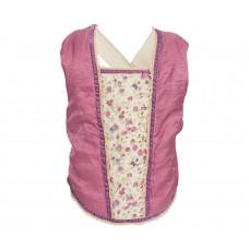 Maileg - Udklædningstøj - Prinsesse Corsage
