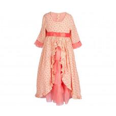 Maileg - Udklædningstøj - Prinsesse - Kjole