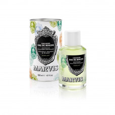 Marvis - Mundskyl - Strong Mint - 120 ml.