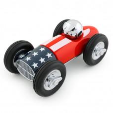 Playforever - Legetøjsbil - Bonnie - Freedom