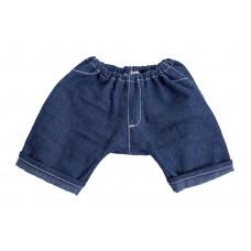 Rubens barn - Kids dukketøj - Blå Jeans