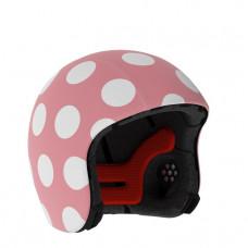 EGG Helmets - Overtræk - Dorothy