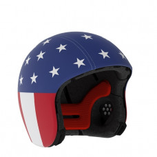EGG Helmets - Overtræk - Liberty