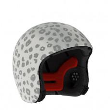 EGG Helmets - Overtræk - Maya