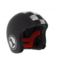 EGG Helmets - Overtræk - Nino