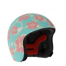 EGG Helmets - Overtræk - Pua