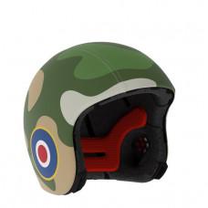 EGG Helmets - Overtræk - Tommy