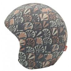 EGG Helmets - Overtræk - Floral