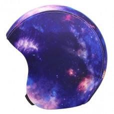 EGG Helmets - Overtræk - Galaxy