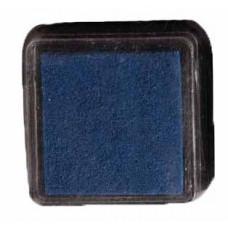 Stempelino - Mini stempel - Blå