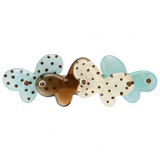 Lalo - Hårspænde - Butterfly