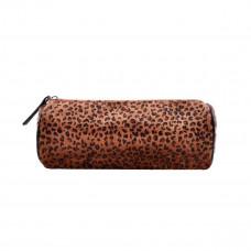 Sofie Schnoor - Penalhus/ Toiletpung - Leopard