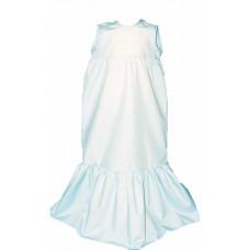 Perfect Day - Underkjole til dåbskjole - Hvid