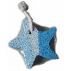 Pimpsten - stjerne