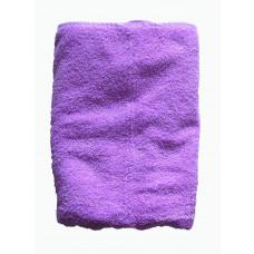 Håndklæde luksus kvalitet Lavendel