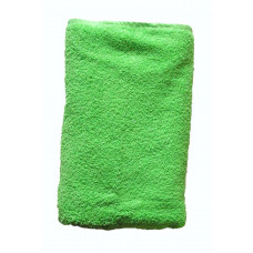 RIC - Håndklæde - Lime