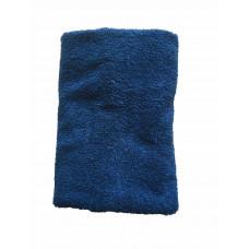 RIC - Håndklæde - Navy